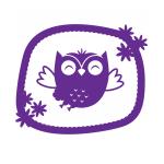 Детский домик Виг-Вам Совы