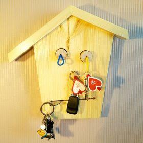 Держатель для ключей