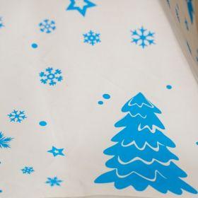 Детский домик рождество